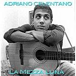 Adriano Celentano La Mezza Luna