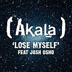 Akala Lose Myself (Feat. Josh Osho)