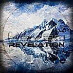 Haven Revelation