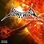 Hawkwind Hawkwind Decades: 90s