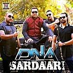 DNA Sardaari