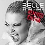 Belle Sisters Anthem