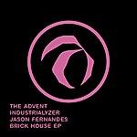 The Advent Brick House