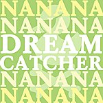 Dream Catcher Nanana