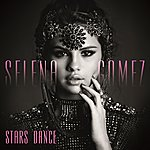 Cover Art: Stars Dance