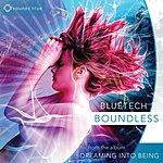 Bluetech Boundless
