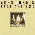 Vern Gosdin Till The End
