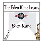 Eden Kane The Eden Kane Legacy