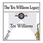 Tex Williams The Tex Williams Legacy