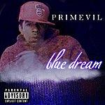 Primevil Blue Dream