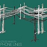 Coles Whalen Phone Lines