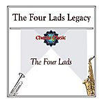 The Four Lads The Four Lads Legacy