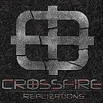 Crossfire Realizations