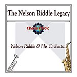 Nelson Riddle & His Orchestra The Nelson Riddle Legacy