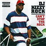 DJ Kizzy Rock Can't Stop The Rock