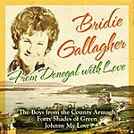 Bridie Gallagher From Donegal With Love