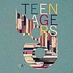 Teenagers Ca