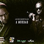 Jah Cure A Murdah - Single