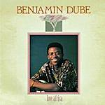 Benjamin Dube Love Africa