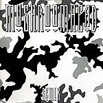 Mushroomhead Remix