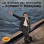 Domenico Modugno La Strada Dei Successi
