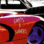 Saints & Sinners Saints & Sinners