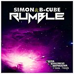 Simon Rumble