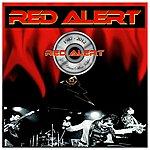 Red Alert Red Alert (Radio Mix)
