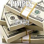 Dem Franchize Boyz Like Im Rich (Feat. Pimpin & Yung Baller)