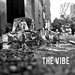 The Audible Doctor The Vibe (Feat. Oddisee & Hassaan Mackey)