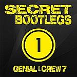Genial Secret Bootlegs, Vol. 1