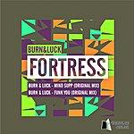 Burn Fortress