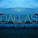 Dallas Dallas