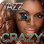 Yazz Crazy