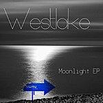 Westlake Moonlight Ep