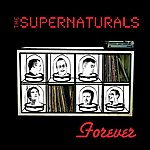The Supernaturals Forever