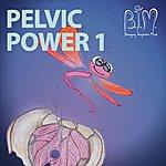 B.I.M. Pelvic Power 1
