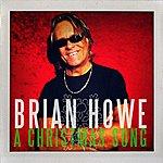 Brian Howe Christmas
