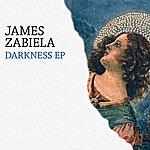 James Zabiela Darkness Ep