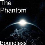 Phantom Boundless
