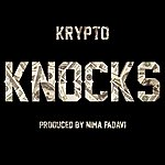 Krypto Knocks