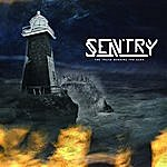 Sentry The Truth Remains The Same