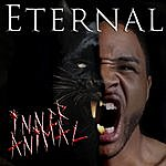 Eternal Inner Animal - Single