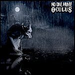 Oculus No One Home - Single