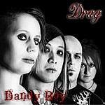 Drag Dandy Boy