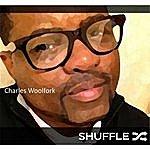 Charles Woolfork Shuffle
