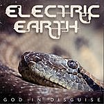 Electric Earth God In Disguise