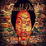 Gerald Douglas Something New
