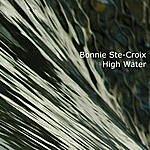 Bonnie Ste-Croix High Water