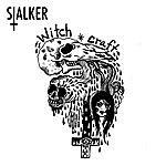 Stalker Witchcraft